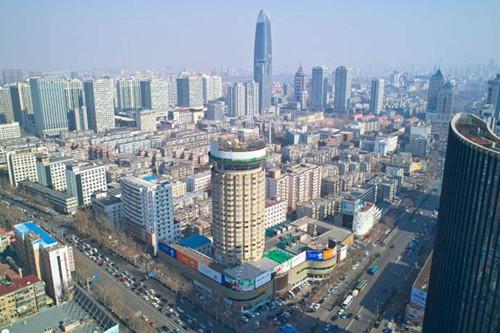 徐州市搬家_广州到济南物流专线-广州到济南货运公司-吉宇物流